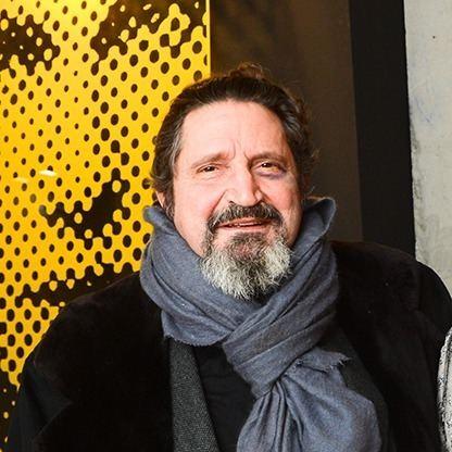 Philip Niarchos iforbesimgcommedialistspeoplephilipniarchos