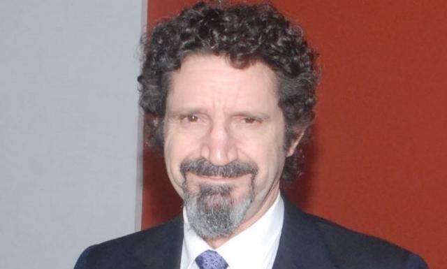 Philip Niarchos Spiros Latsis undoubtedly is the richest Greek