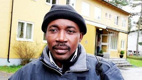 Philip Njaru Philip Njaru Journalistenno Nyheter og debatt om medier og