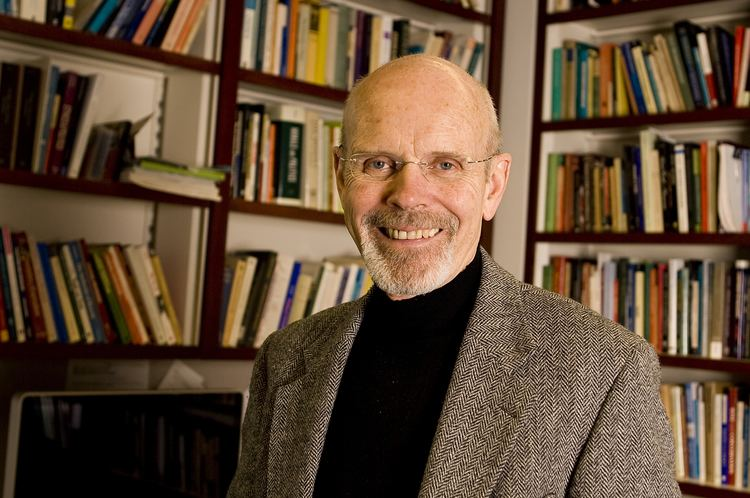 Philip Pettit Renowned philosopher to join School From the Vice