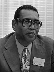 Philip Potter (church leader) httpsuploadwikimediaorgwikipediacommonsthu