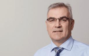 Philip Rainey Philip Rainey Chief Executive Simple Power Wind Energy Northern
