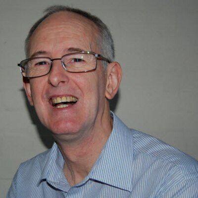 Philip Rees Philip Rees SokPer Twitter
