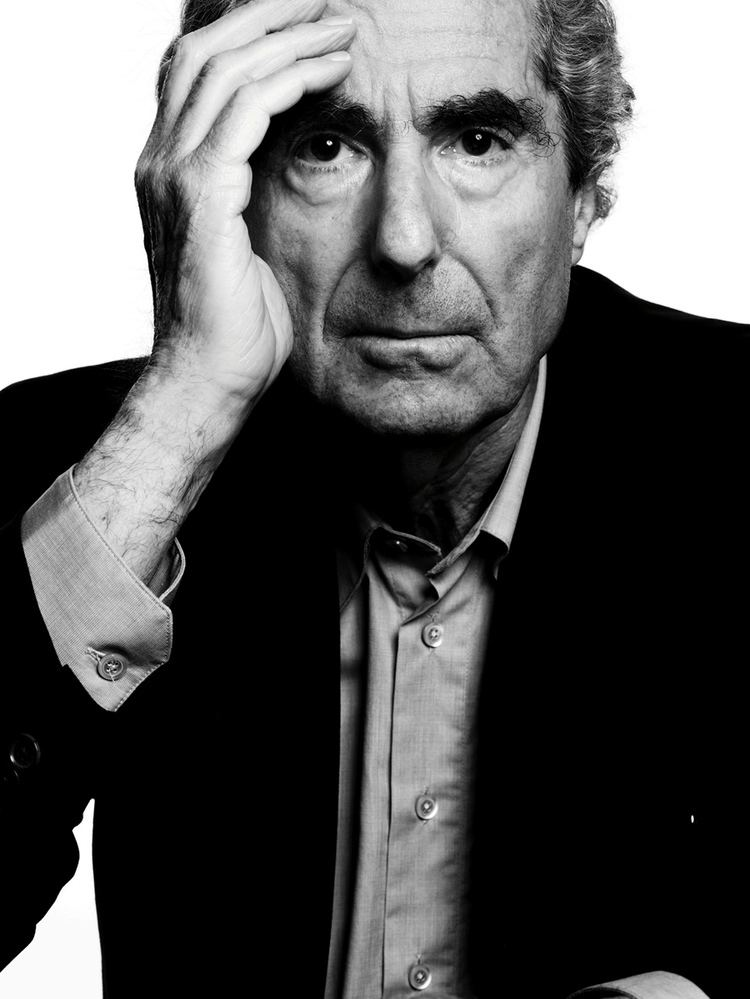 Philip Roth CFP Special Issue of Philip Roth Studies quotOther People39s