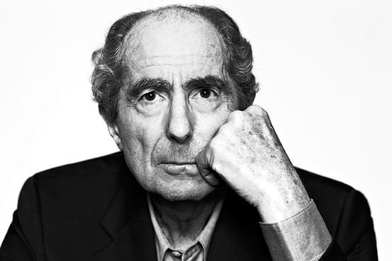 Philip Roth Do Artists Owe Critics Philip Roth Lena Dunham and