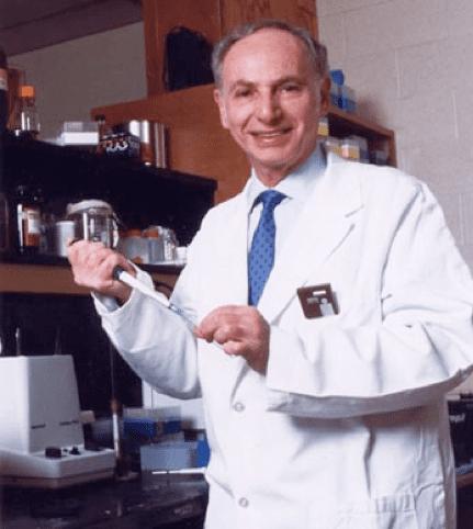 Philip Seeman DR PHILIP SEEMANS LAB University of Toronto