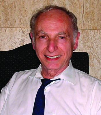 Philip Seeman imagesthescientistcomcontentimagesarticles5