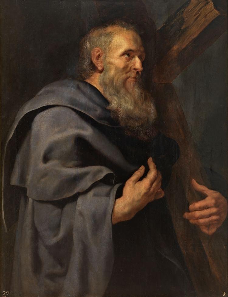 Philip the Apostle Philip the Apostle Wikipedia the free encyclopedia