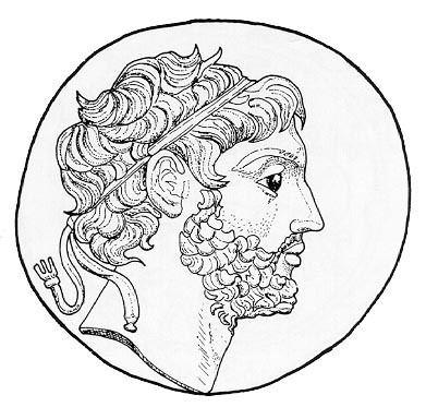 Philip V of Macedon Philip V of Macedon 238179 BC