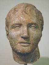 Philip V of Macedon wwwarsbellicaitpagineanticaCinocefaleflamini