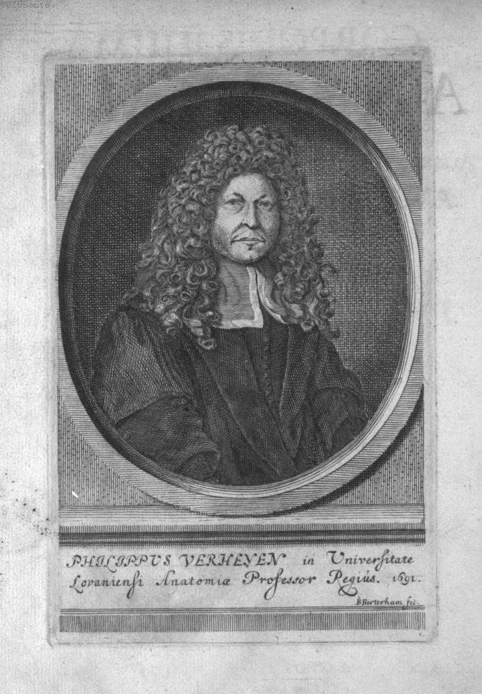Philip Verheyen