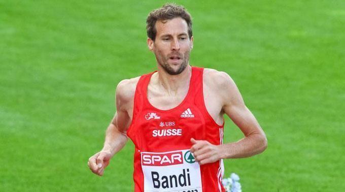 Philipp Bandi newsch Philipp Bandi tritt Ende Jahr zurck Leichtathletik Sport