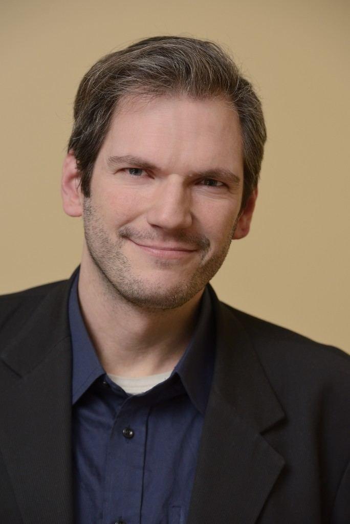 Philipp Koehn Department of Computer Science Philipp Koehn