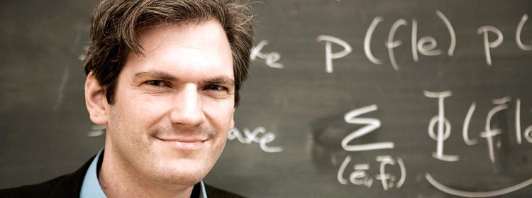 Philipp Koehn EPO Letting math do the talking