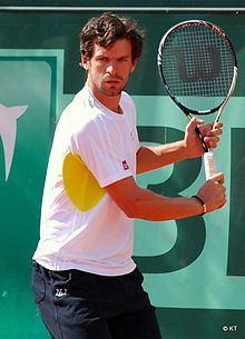 Philipp Petzschner httpsuploadwikimediaorgwikipediacommonsthu