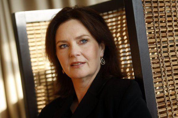Philippa Boyens latimesherocomplexfileswordpresscom201212phi