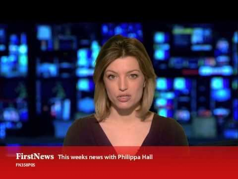 Fn this week s news with philippa hall
