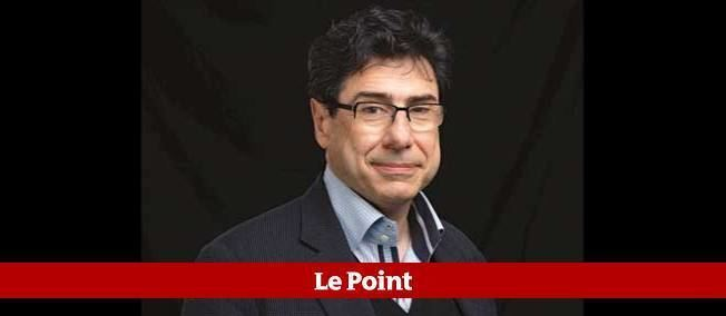 Philippe Aghion Philippe Aghion quotFranois Hollande peut encore changer