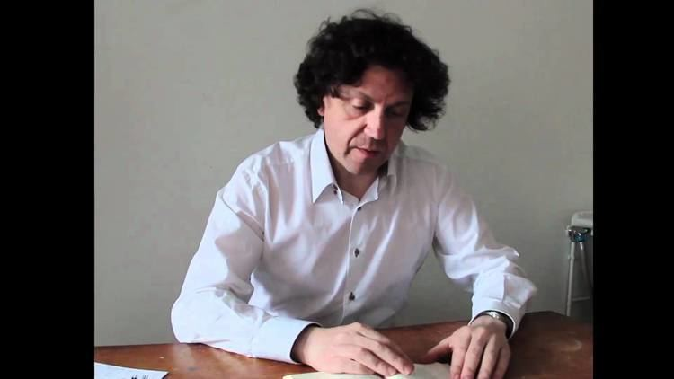 Philippe Beck philippe beck YouTube