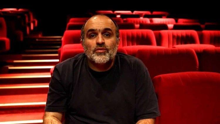 Philippe Blasband Philippe Blasband parle de son spectacle OGRESSE YouTube