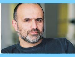 Philippe Blasband wwwbabeliocomusersAVT2Blasband9923jpeg