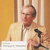 Philippe C. Schmitter wwweuieuImagesSPSProfessorsPhilippeCSchmitte