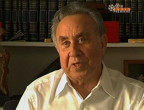 Philippe Clair Nanarland Philippe Clair la biographie par Nanarland