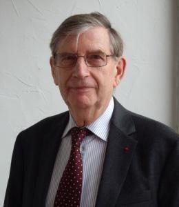 Philippe Contamine Philippe Contamine cole nationale des chartes