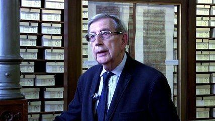 Philippe Contamine La fodalit leon dhistoire de Philippe Contamine sur Orange Vidos