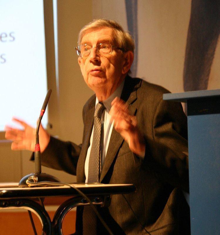 Philippe Contamine Philippe Contamine Wikipedia