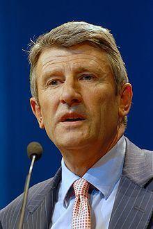 Philippe de Villiers httpsuploadwikimediaorgwikipediacommonsthu