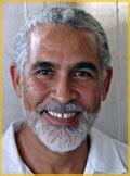 Philippe Dodard wwwafricaresourcecomhouseimagesstoriesgraphi