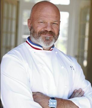 Philippe Etchebest Top Chef Quand Philippe Etchebest Livre La Recette De Son Succs