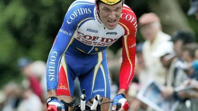Philippe Gaumont cyclismephilippegaumontenetatdemortcerebralejpgitokFI8TsMQ