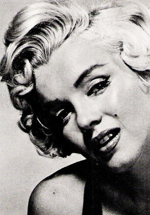 Philippe Halsman Marilyn Monroe Philippe Halsman WikiArtorg