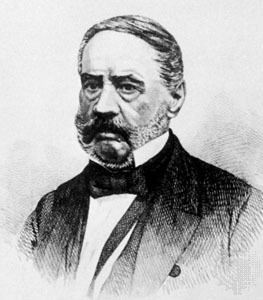 Philippe-Joseph Aubert de Gaspé Philippe Aubert de Gaspe FrenchCanadian author Britannicacom
