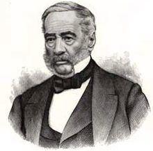 Philippe-Joseph Aubert de Gaspe httpsuploadwikimediaorgwikipediacommonsthu