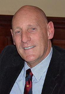 Philippe-Joseph Salazar httpsuploadwikimediaorgwikipediacommons77