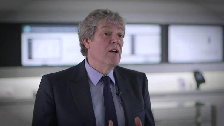 Philippe Lazare Philippe LAZARE PrsidentDirecteur gnral dINGENICO YouTube