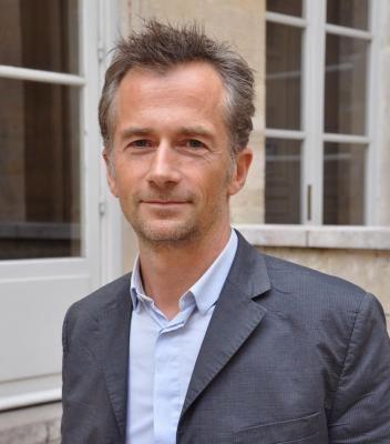 Philippe Martin (economist) wwwsciencespofrhetmatsitessciencespofrhetma