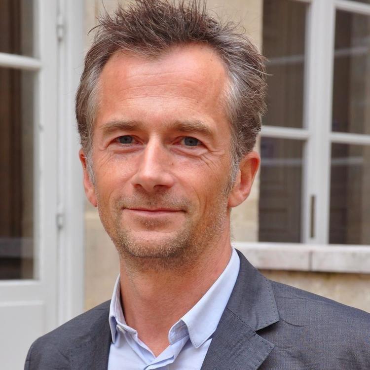 Philippe Martin (economist) httpspbstwimgcomprofileimages5361320784802