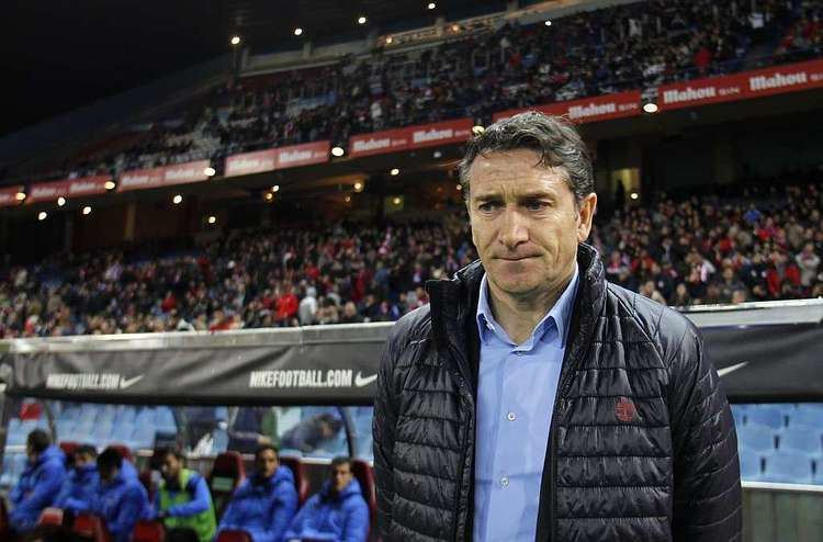Philippe Montanier Montanier Spain dominates world football because of its technique
