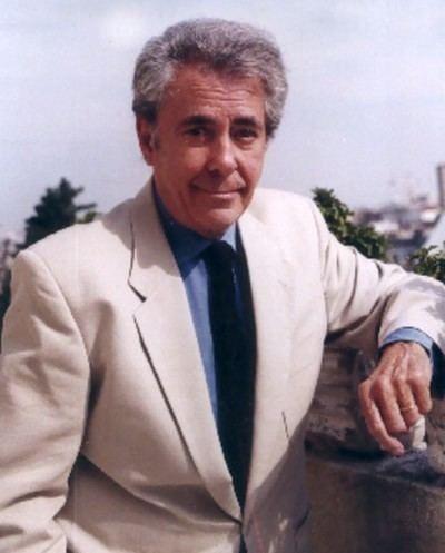 Philippe Nicaud Philippe Nicaud uniFrance Films