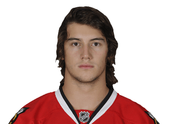 Philippe Paradis Philippe Paradis Stats News Videos Highlights Pictures