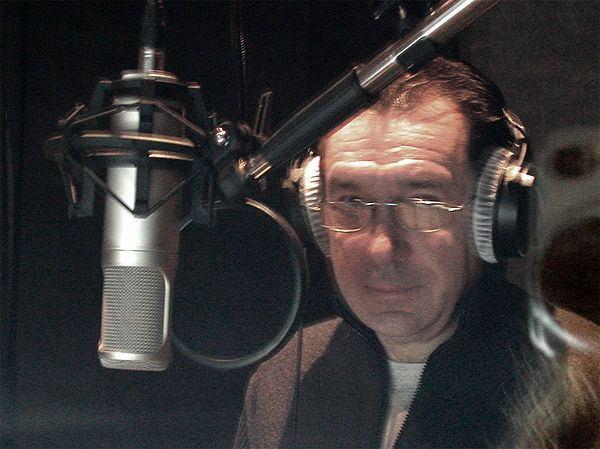 Philippe Peythieu Philippe Peythieu Wikiwand