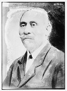 Philippe Sudre Dartiguenave httpsuploadwikimediaorgwikipediacommonsthu