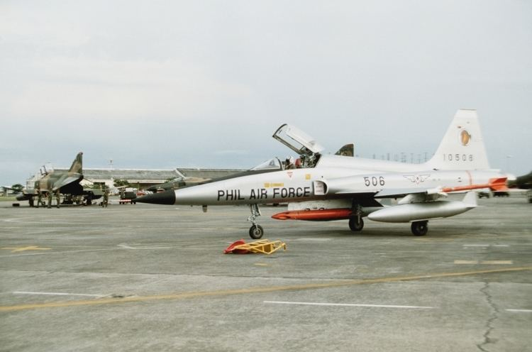 Philippine Air Force Philippine Air Force Wikiwand