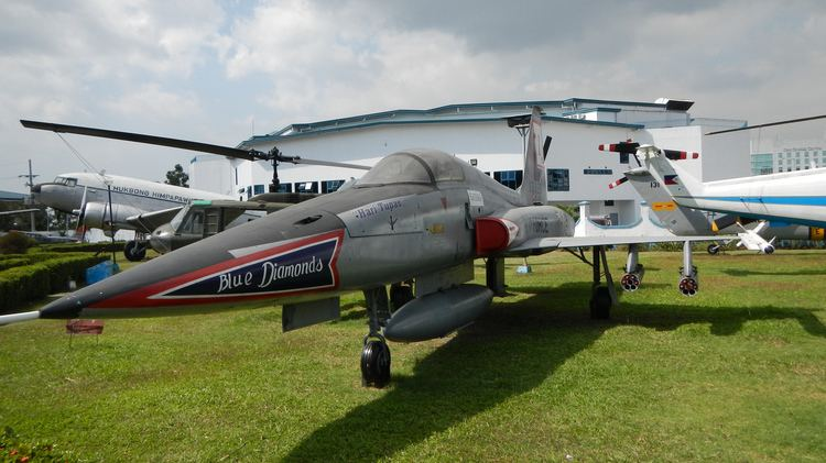 Philippine Air Force Reviving the Philippine Air Force F5 Aircraft rhk11139s Military