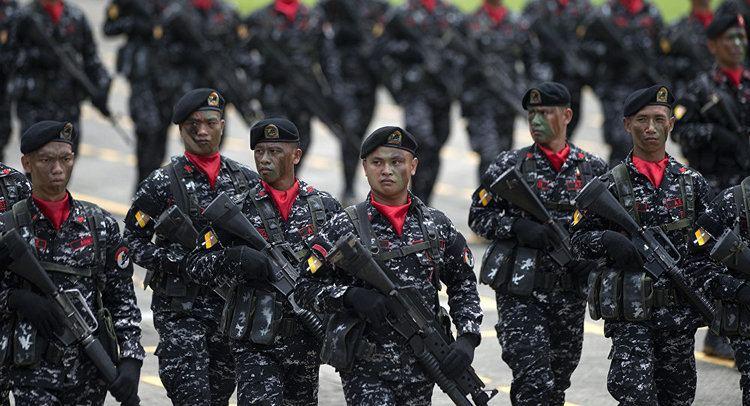 Philippine Army ver 1000 ider om Philippine Army p Pinterest Krig Historia och