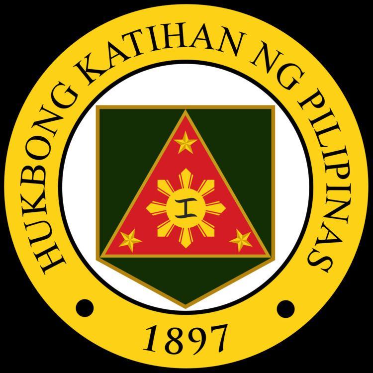 Philippine Army Philippine Army Wikipedia